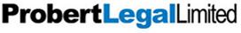 Probert Legal